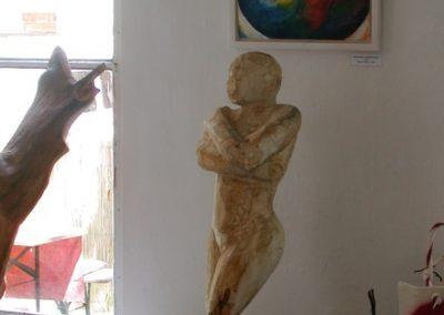 skulpturen-1001-full