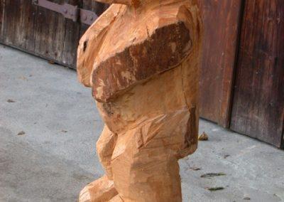 skulpturen-1002-full