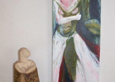 skulpturen-1003-full