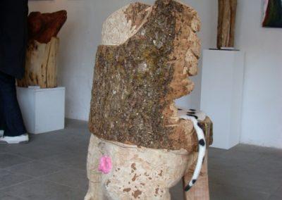 skulpturen-1007-full