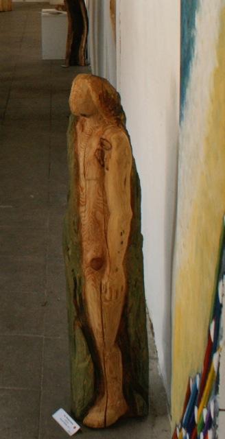 skulpturen-1009-full