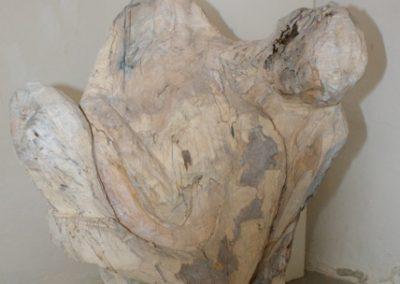 skulpturen-1010-full